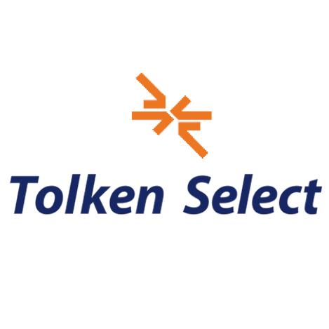 Tolken Select