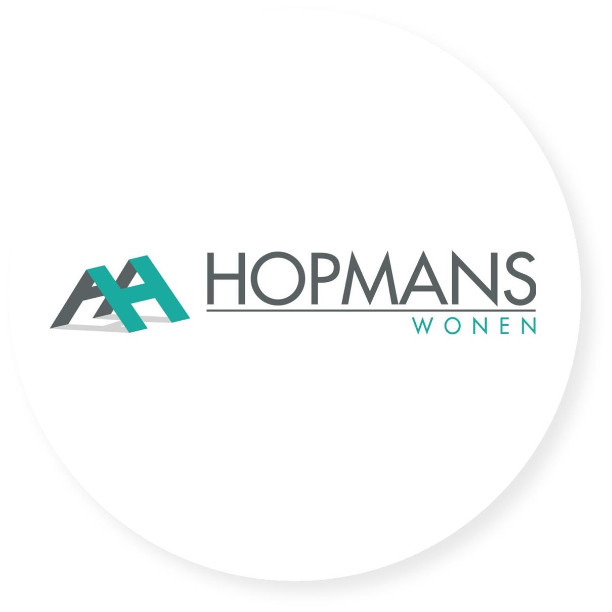Ralph Hopmans